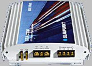 Produktfoto Blaupunkt GTA 2200