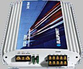 Produktfoto Blaupunkt GTA 5000