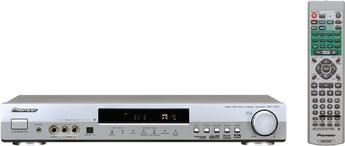 Produktfoto Pioneer VSX-C 100