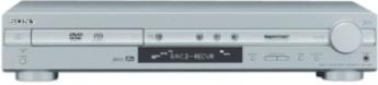 Produktfoto Sony AVD-S 10