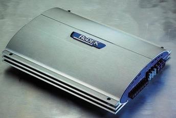 Produktfoto Rodek R 4100 A