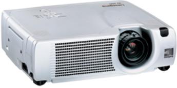 Produktfoto Liesegang DV 400