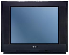 Produktfoto Thomson 29EF 400 S