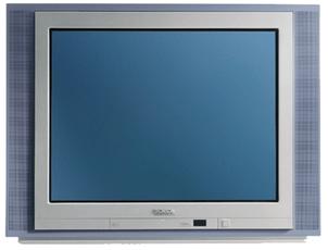 Produktfoto Thomson 29DX 640 S
