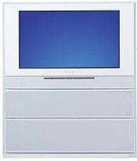 Produktfoto Toshiba Atrium 36 ZD 26 P
