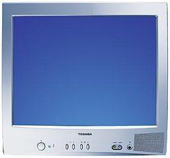 Produktfoto Toshiba 21N 21 D