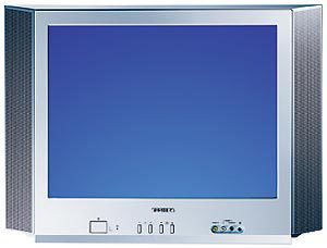 Produktfoto Toshiba 21V 13 D