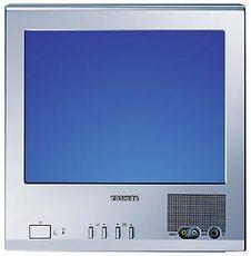Produktfoto Toshiba 15V 11 D