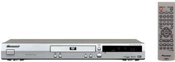 Produktfoto Pioneer DV-454 S
