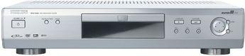 Produktfoto Philips DVD 763 SA