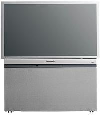 Produktfoto Panasonic TX-42PT 12F