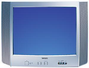 Produktfoto Toshiba 21 S 23 D