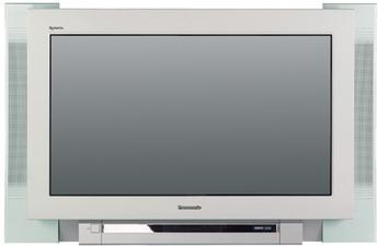 Produktfoto Panasonic TX-32PH 40 D
