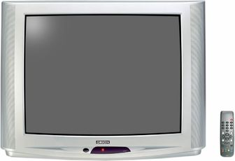 Produktfoto Orion TV 38100