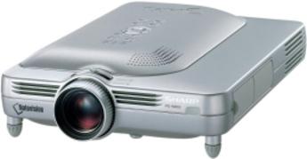 Produktfoto Sharp PG-M20X