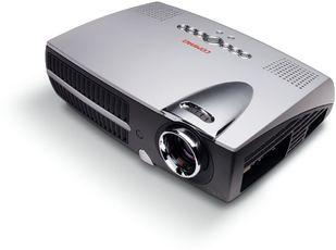 Produktfoto Compaq MP 4800 IPAQ