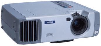 Produktfoto Epson EMP-820