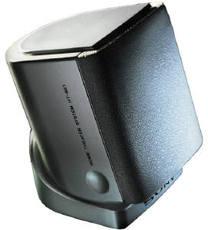 Produktfoto Sony HT-BE 1