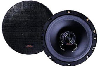 Produktfoto Magnat S 162 M.schumacher