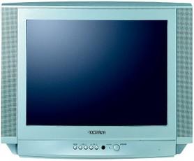 Produktfoto Samsung CW 28 D 85 V