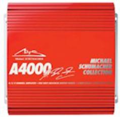Produktfoto Magnat A 4000