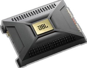 Produktfoto JBL A 1201 GTI