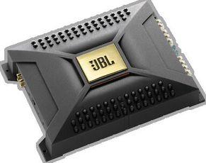 Produktfoto JBL A 601 GTI