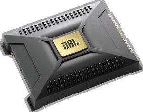 Produktfoto JBL A 302 GTI