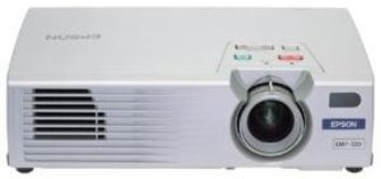 Produktfoto Epson EMP-720