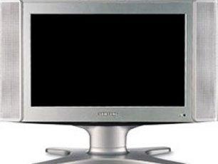 Produktfoto Samsung LW-15N 13W