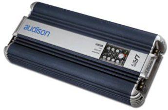 Produktfoto LRX 2.500
