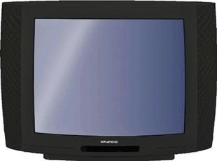Produktfoto Grundig ST 70- 898 Dolby