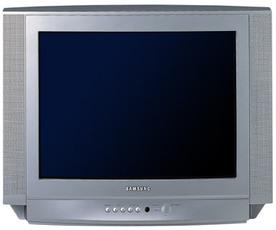 Produktfoto Samsung CW 28 D 83