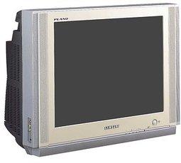 Produktfoto Samsung CW-21M 63 N