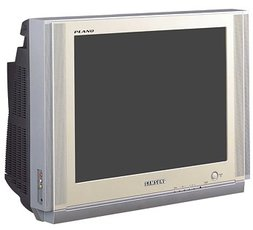 Produktfoto Samsung CW-29M 64 N