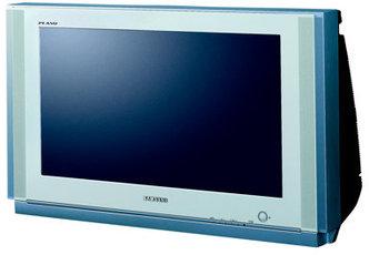 Produktfoto Samsung WS32M066V