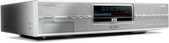 Produktfoto Philips DVDR 880