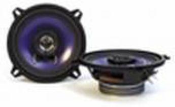 Produktfoto Caliber CSA 5