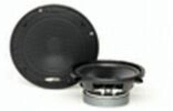 Produktfoto Caliber CSV 5 W