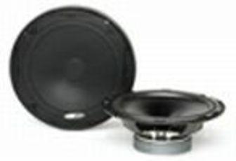 Produktfoto Caliber CSV 6 W