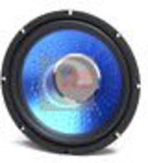 Produktfoto Caliber CWR 10
