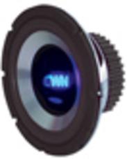 Produktfoto Caliber CWN 10
