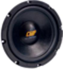 Produktfoto Caliber CWP 8