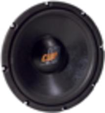 Produktfoto Caliber CWP 10