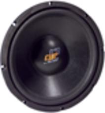 Produktfoto Caliber CWP 15