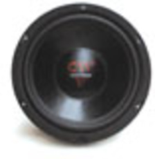 Produktfoto Caliber CWF 10