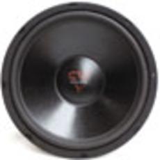 Produktfoto Caliber CWF 15