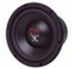 Produktfoto Caliber CWX 8