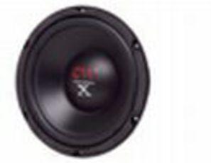 Produktfoto Caliber CWX 10