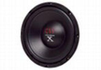 Produktfoto Caliber CWX 12